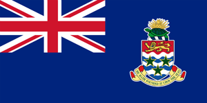 cayman-islands-flag