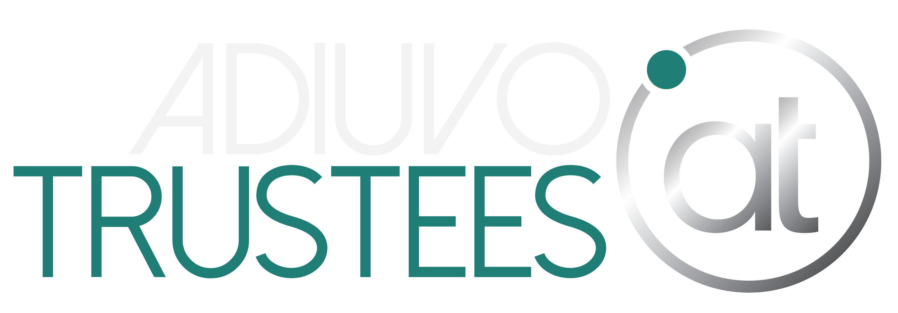 Adiuvo Trustees Ltd