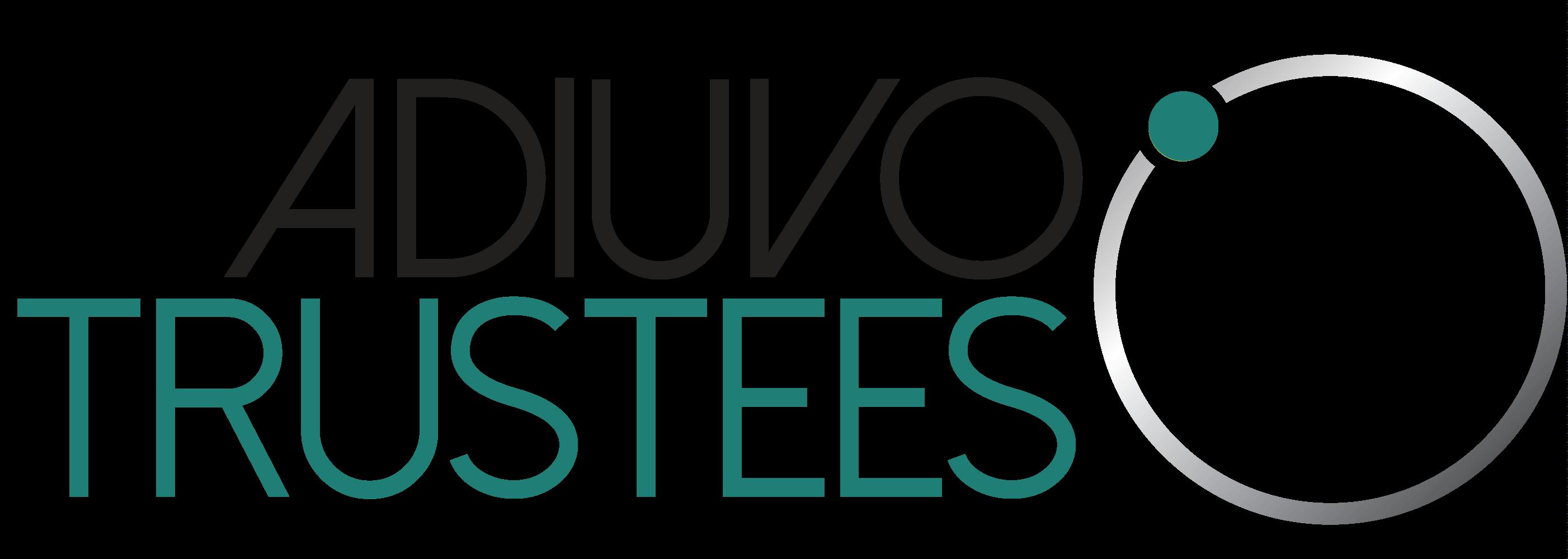 Adiuvo Trustees Ltd
